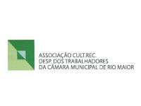 Associação cultural recreativa desportiva dos trabalhadores da câmara municipal de rio maior