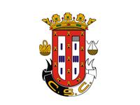 caldas_sport_club