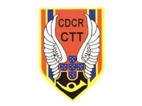 cdcr_ctt