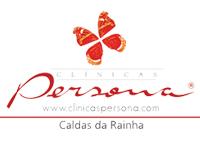 clinicas_persona