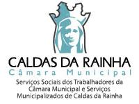 ss_trab_cam_caldas