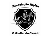 associa_hipica