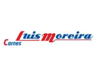 carnes_luis_moreira