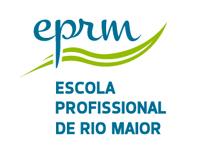 escola_profissional_rio_maior