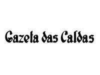 gazeta_caldas