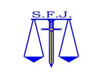 sindicato_funcionarios_judiciais