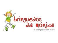 brinquedos_monica