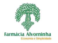 farmacia_alvorninha